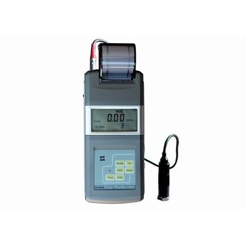 Máy đo độ rung, gia tốc, tốc độ TIME 7212