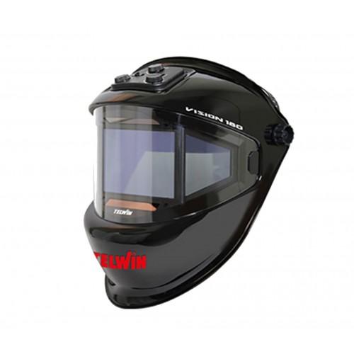 Mặt nạ bảo vệ VISION 180 MMA/MIG-MAG/TIG